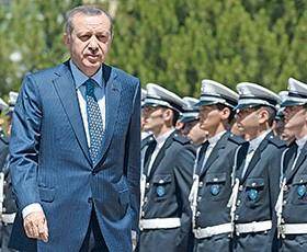 erdogan1-280x230
