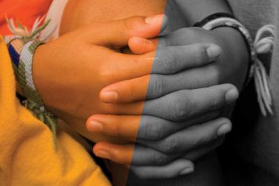 Τι-γίνεται-με-τα-δικαιώματα-των-παιδιών-των-μεταναστών-χωρίς-χαρτιά-socialpolicy.gr_