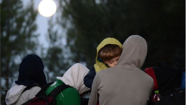 22729520_Greece_Migrants_JPEG_01efa.limghandler