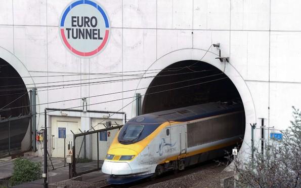 eurostar-thumb-large