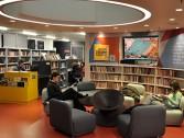 library_verias_dctvgr_430(1)