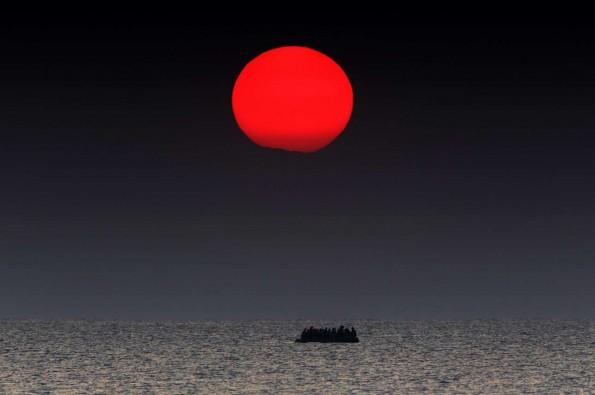 Behrakis-Yannis-for-Reuters_low