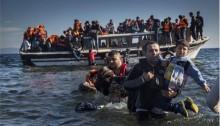 26833359_greece_migrants_jpeg_043ce-limghandler