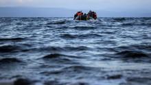 boat-sink-refugees-1021x576