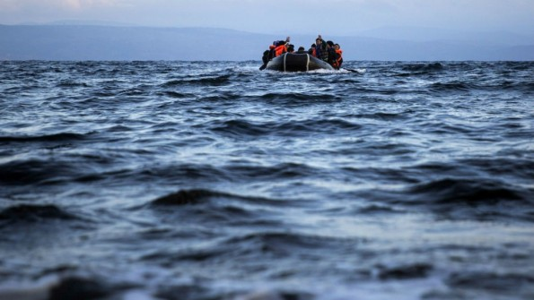 boat-sink-refugees-1021x576