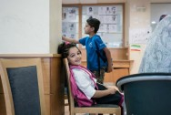 refugees-first-day-of-school-123-body-image-1473856071-size_1000