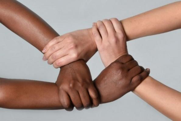 anti-xenophobia-racism