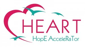logo-heart-article