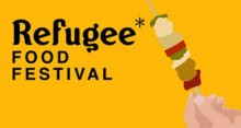 Refugee-Food-Festival-1 (2)