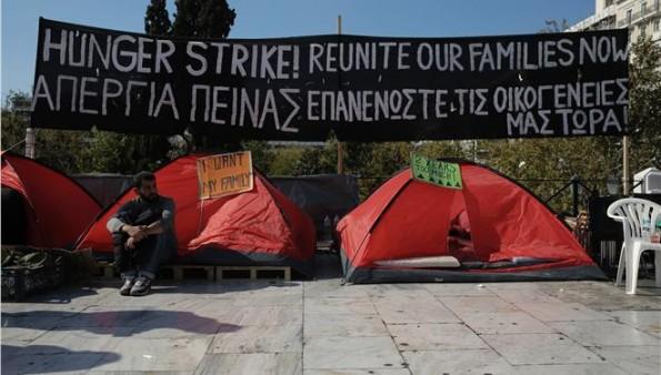 29635269_20171102_liakos_prosfiges_syntagma01A.limghandler
