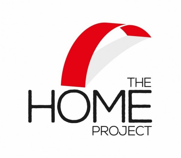 home-project