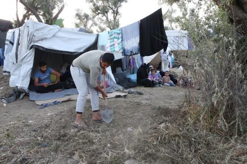 1394763_Πρόσφυγες