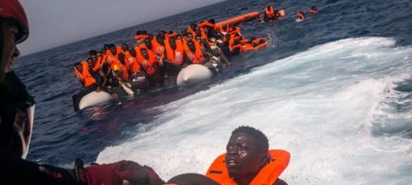 migrants-708_6