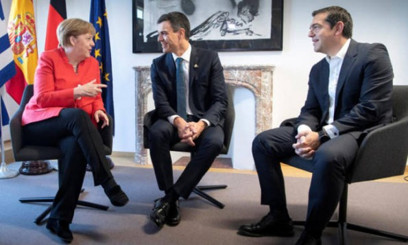 tsipras_merkel_sanchez