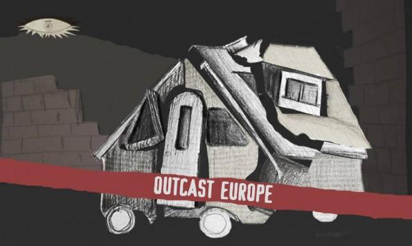 Outcast-Europe