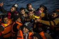 europe-migrants-630_0